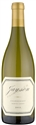 Pahlmeyer Jayson Chardonnay 2016 (Napa Valley, California) - [WE 94]