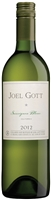 Joel Gott Sauvignon Blanc 2017 (California) - [WS 90, #62 Top 100 of 2018]