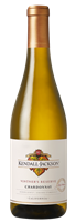 Kendall-Jackson Vintner's Reserve Chardonnay 2015 (California) - [WS 91, #28 Top 100 of 2017] [WE 91]