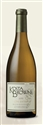 "Kosta Browne ""One Sixteen"" Russian River Valley Chardonnay 2017 (Sonoma County, California)"