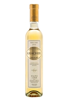 Kracher No. 6 Grande Cuvee Trockenbeerenauslese 2013 [375 mL HALF-BOTTLE] (Burgenland, Austria) - [WE 96] [RP 95] [WS 93]