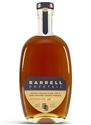 "Barrell ""Dovetail"" Rum, Port and Cab Finished Whiskey"