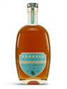 "Barrell ""Infinite Barrel Project"" Blended Whiskey"