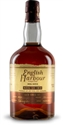 English Harbour Rum Madeira Cask 92 [750 mL] (Antigua)