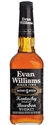 Evan Williams Black Label Kentucky Straight Bourbon Whiskey [750ml]