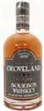 Groveland Reserve Bourbon Small Batch Whiskey (750ml)