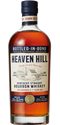 Heaven Hill 7 year old Bottled in Bond Kentucky Straight Bourbon - [WA 93, #5 Top 20 of 2019]