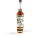 Kentucky Owl 11 Year Old Straight Rye Whiskey (750ml)