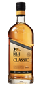 Milk & Honey M&H Classic Single Malt Whisky - [WA 90, #20 TOP 20 0F 2020]