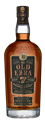 "Ezra Brooks ""Old Ezra"" 7 year old Barrel Strength Kentucky Straight Bourbon Whiskey - [WA 94, #7 Top 20 of 2019]"