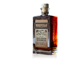 Woodinville Whiskey Co. Straight Bourbon (750ml) (Woodinville, Washington)