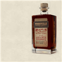 Woodinville Whiskey Co. Straight Rye (750ml) (Woodinville, Washington)