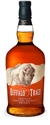 Buffalo Trace Kentucky Straight Bourbon Whiskey (750ml) - [WE 92]