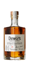 "Dewar's ""Double Double"" 21 Year Old Blended Scotch Whisky - [WA 94, #2 Top 20 of 2019]"