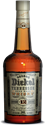 George Dickel Superior No. 12 Whisky (Tullahoma, Tennessee)