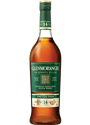 Glenmorangie Quinta Ruban 14 Year Single Malt Scotch Whisky (750 ml) - [WA 95, #9 Top 20 of 2019]