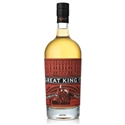 "Great King Street ""Glasgow"" Blended Scotch Whisky (375 ml)"