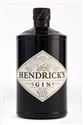 Hendrick's Small Batch Gin (Scotland)