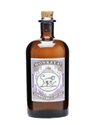 Monkey 47 Gin (375mL)