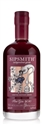 Sipsmith Sloe Gin 750ml (London, England)