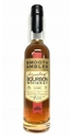 "Smooth Ambler ""Yearling"" Small Batch Bourbon Whiskey (375ml)"