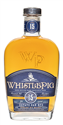 WhistlePig Straight Rye 15 Years Old Whiskey