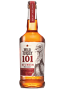 Wild Turkey 101 Kentucky Straight Bourbon Whiskey