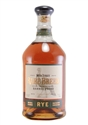 Wild Turkey Rare Breed Barrel Proof Kentucky Straight Rye Whiskey [#5 on Whisky's Advocate Top 20 of 2020] [WA 94]