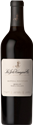 La Jota Howell Mountain Merlot 2016 (Napa Valley, California) - [JD 96] [WS 95 & #37 Top 100 of 2019] [RP 94+] [JS 94] [AG 92]