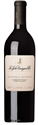 La Jota Howell Mountain Cabernet Franc 2015 (Napa Valley, California) - [RP 96] [WE 95] [JS 93] [AG 92]
