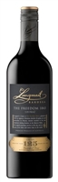 "Langmeil ""The Freedom 1843"" Shiraz 2013 (Barossa Valley, Australia)"