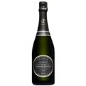 Laurent Perrier Brut Millesime 2008 (Champagne, France) -  [WE 96] [JS 95] [WS 93] [AG 93] [RP 93]