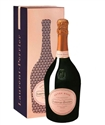 Laurent Perrier Rose Brut Cuvee NV (Champagne, France) - [WE 92] [JS 92] [WS 92] [RP 93] [VM 92]