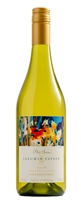 "Leeuwin Chardonnay ""Art Series"" 2016 (Margaret River, Australia) - [WS 96, #28 Top 100 of 2019] [JS 94]"