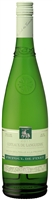 [TWO-PACK COMBO: Buy One (1) Bottle Get 2nd Bottle for $0.01 Cent] Le Jade Picpoul de Pinet 2010 (Coteaux du Languedoc, France)