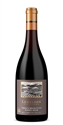 "Lemelson Pinot Noir ""Thea's Selection"" 2016 (Willamette Valley, Oregon) [WE 93] [JS 93] [V 90]"