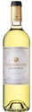 Chateau Loudenne Blanc 2016 (Bordeaux, France)