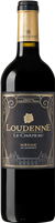 Chateau Loudenne Rouge 2011 (Bordeaux, France)