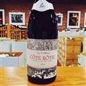 "Louis Barruol Cote Rotie ""Besset"" 2015 (Cote Rotie, Northern Rhone, France) - [WS 94]"
