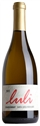 Luli Chardonnay 2017 (Santa Lucia Highlands, California) - [AG 90] [JD 90]