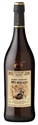 "Emilio Lustau Pedro Ximenez ""Murillo"" Centenary Selection (Jerez, Spain) [500 mL] - [RP 94] [WS 90]"