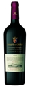 Marques de Grinon Syrah DO 2006 (Pago Dominio De Valdepusa, Central Spain) - [RP 92]