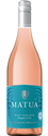Matua Pinot Noir Rose 2017 (Marlborough, New Zealand)