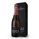 Moet Chandon Grand Vintage Rose 2008 (Champagne, France) - [AG 94+] [WS 93] [WE 93] [JS 93] [RP 92+]