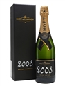 Moet Chandon Grand Vintage 2012 (Champagne, France) - [AG 91+]