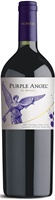 "[SIX-PACK COMBO: Buy Five (5) Bottles, Get 1 Bottle for 50% OFF] Montes ""Purple Angel"" 2013 (Marchigüe, Colchagua Valley, Chile) - [JS 97] [WE 92] [WS 91]"