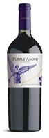 "Montes ""Purple Angel"" 2007 (Colchagua Valley, Chile) - Robert Parker [94 Pts] - Wine Spectator [91 pts]"