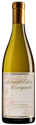 "Mount Eden ""Wolff Vineyard - Old Vine"" Chardonnay 2018 (Edna Valley, California) - [RP 94] [AG 92]"