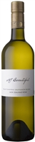 Mt. Beautiful Sauvignon Blanc 2018 (North Canterbury, New Zealand) - [WS 90, #60 Top 100 of 2019] - [WE 90]