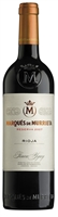 "Marques de Murrieta ""Finca Ygay"" Rioja Reserva 2015 (Rioja, Spain) - [WS 92, #40 Top 100 of 2019] [RP 93] [JS 93] [WE 90]"